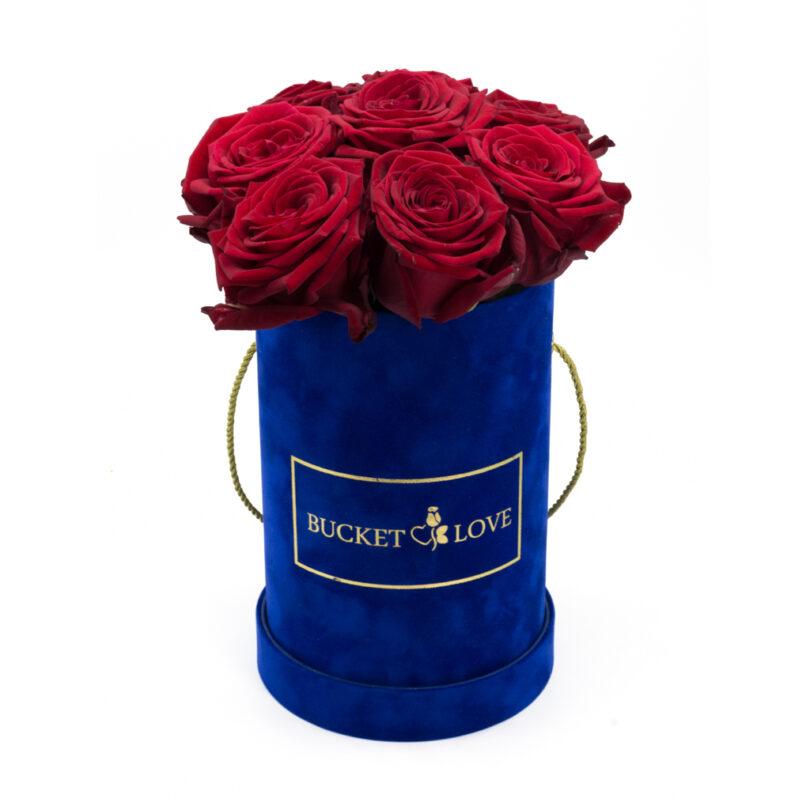 Bucket of Love
